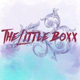 thelittleboxx