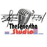theseriestha_studio_gallery