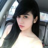 vina_777