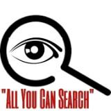 allyoucansearch