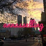 annasselling