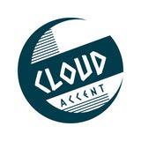 cloudaccent