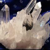 crystalcurio