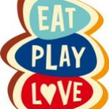 eat.love.play