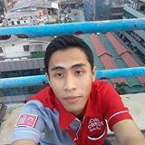 endan_setiawan