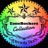eonerockerz_collection