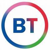 bt_bt_bt