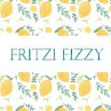 fritzi_fizzy