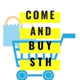 comeandbuysth