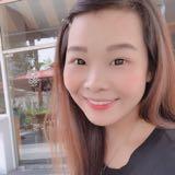 happyhappyy_