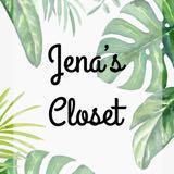 jenas.closet