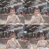 joycelyn_chua0222