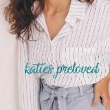 katiespreloved