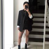 kyi.clothing
