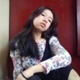 marae_c