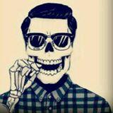 muhammad_rizki03