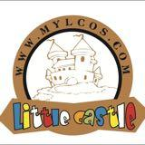 mylcos.littlecastle