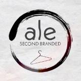 ale_secondbrand