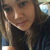 rochelcamagong