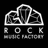 rockmusicfactory