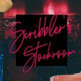 scribbler_stockroom