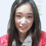 sherry__chen
