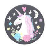 unicorn.clothing