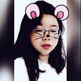 wang_t