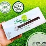 _lean_n_green_