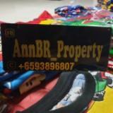 annbr_simple