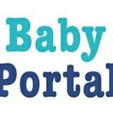 baby_portal