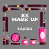 bs.makeup.taguig
