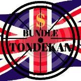 bundle_tondekan