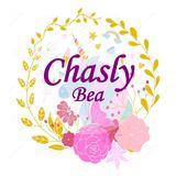 chaslybea