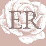 englishrose_vintage