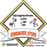 exbranded_store