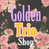 goldentrioshop