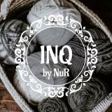 inq_by_nur