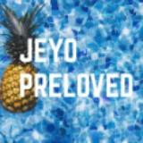 jeyopreloved