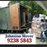 johnsion0102