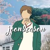 joonseason