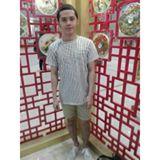 joshua_gonzales15