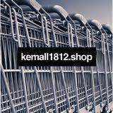 kemall1812.shop
