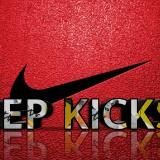 kicksnation_23