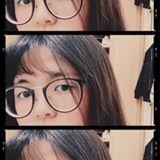 lai_yuan