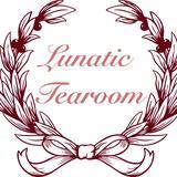 lunatic_tearoom