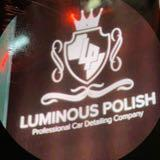 luminouspolish