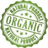 organic.free
