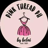 pinkthreadph