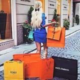 shopper.delicious17